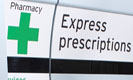 Taxi Guildford City Cabs and Cars Ltd Prescription Pick Up