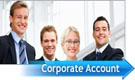 Taxi Guildford City Cabs and Cars Ltd We offer corporate accounts